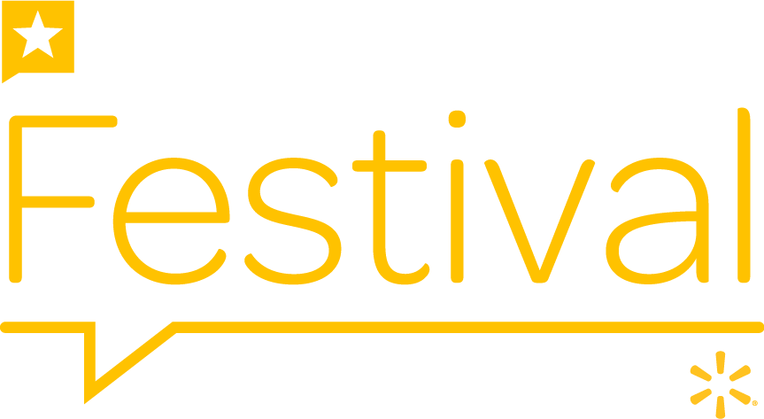 The Texas Tribune Festival Presented by Walmart
