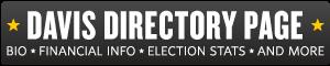 Wendy Davis Directory Page