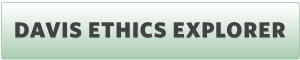 Wendy Davis Ethics Explorer Page