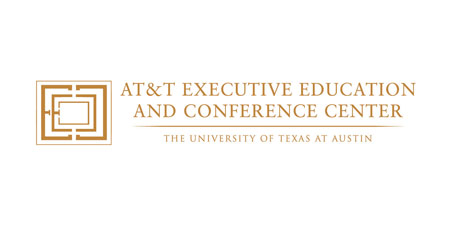 AT&T Executive Learning and Conference Center
