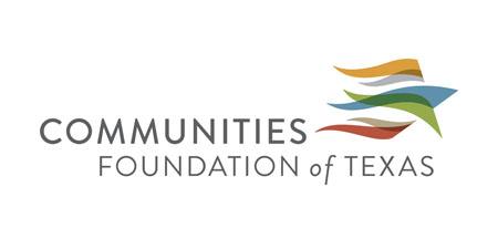 Communities Foundation of Texas