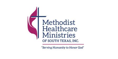 Methodist Healthcare Ministries of South Texas