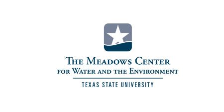 Meadows Center for Water and the Environment