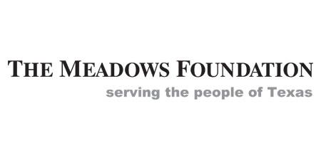 Meadows Foundation