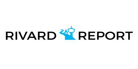 Rivard Report