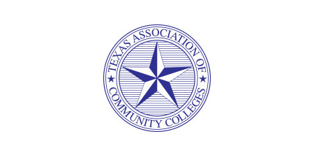 Texas Association of Community Colleges