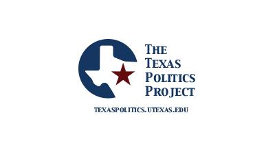 Texas Politics Project