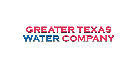 Greater Texas Water Company