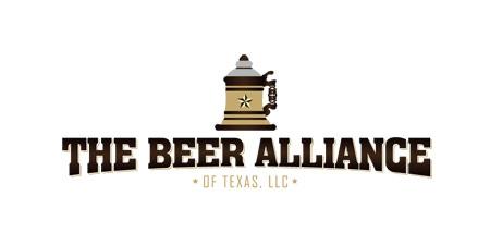 Beer Alliance of Texas