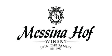 Messina Hof