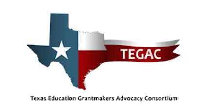 Texas Education Grantmakers Advocacy Consortium