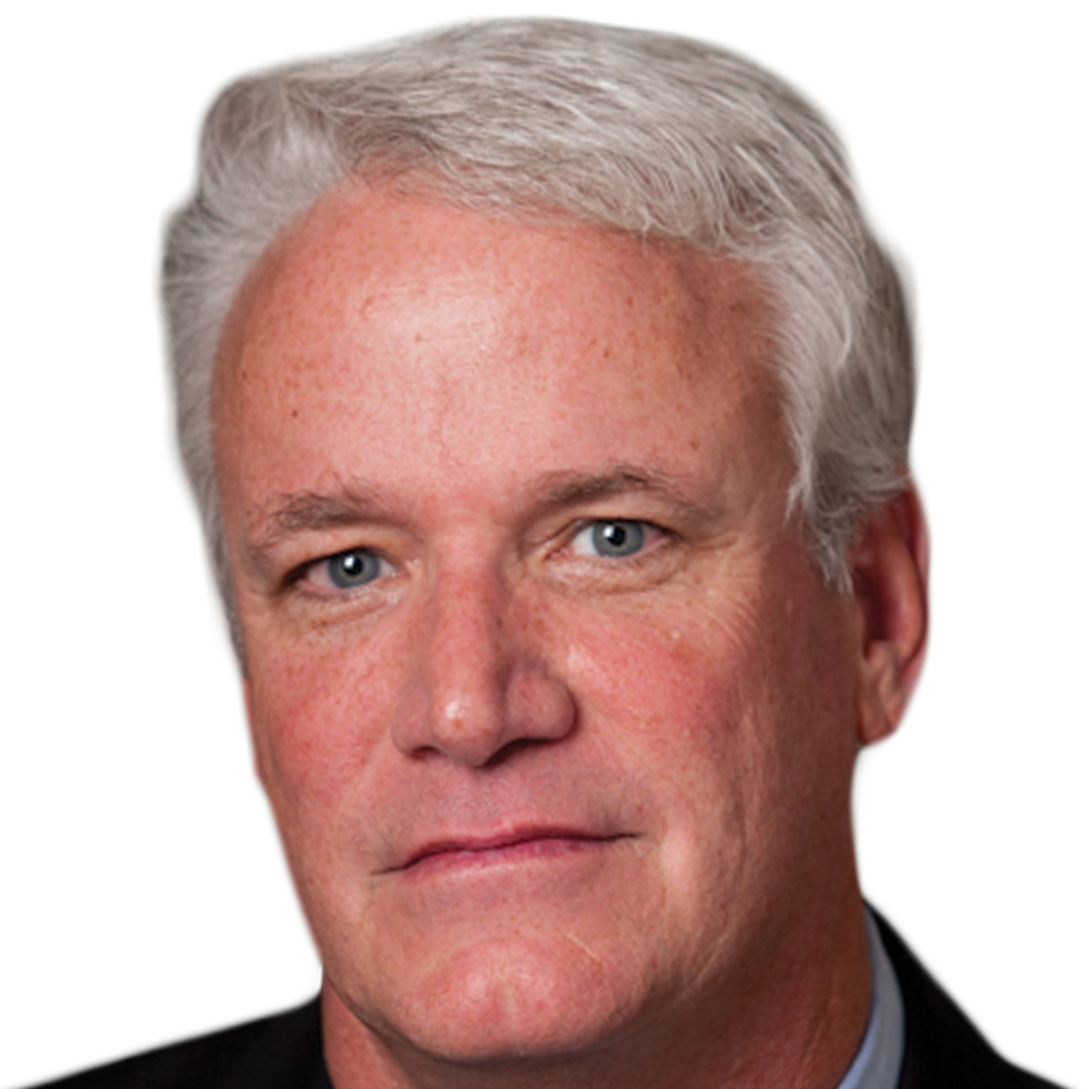 Texas Representative Lyle Larson