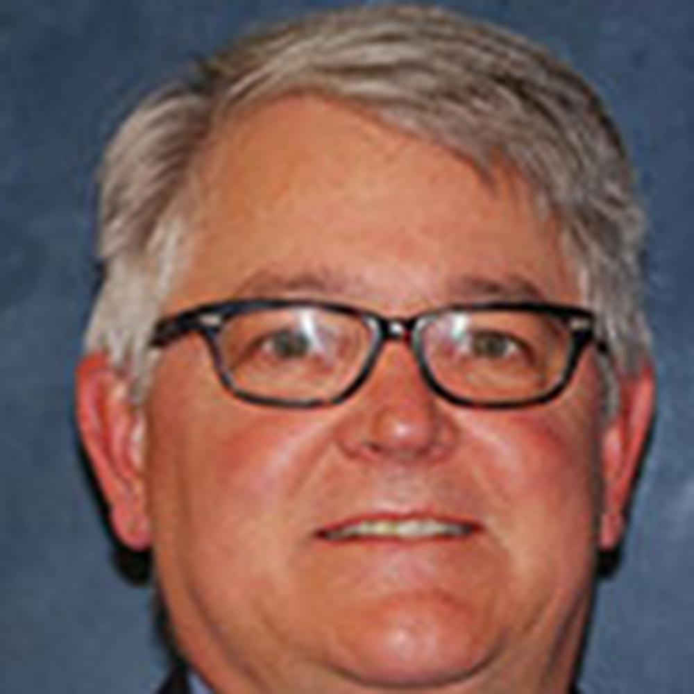 Member Matt Robinson