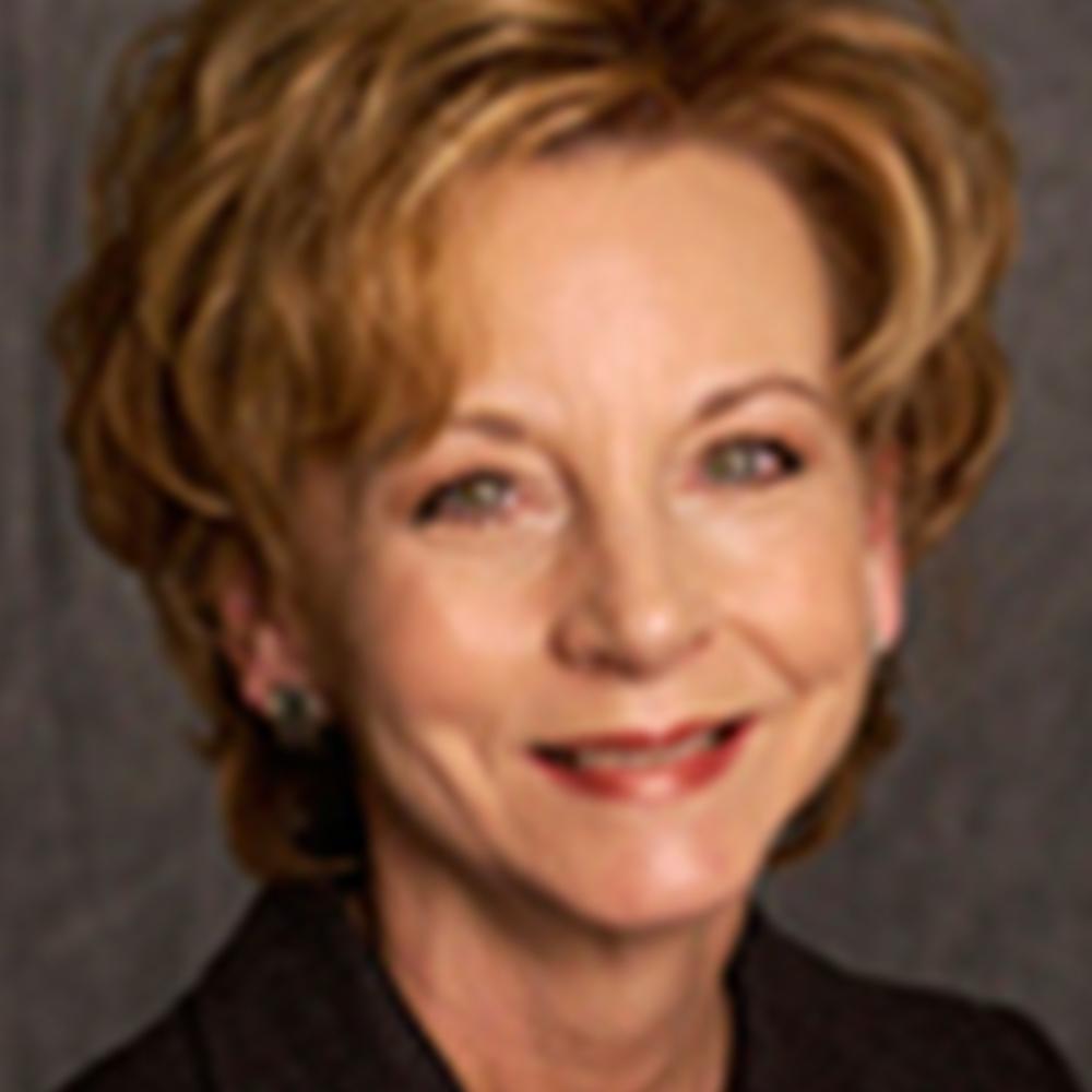 Texas Representative Geanie W. Morrison