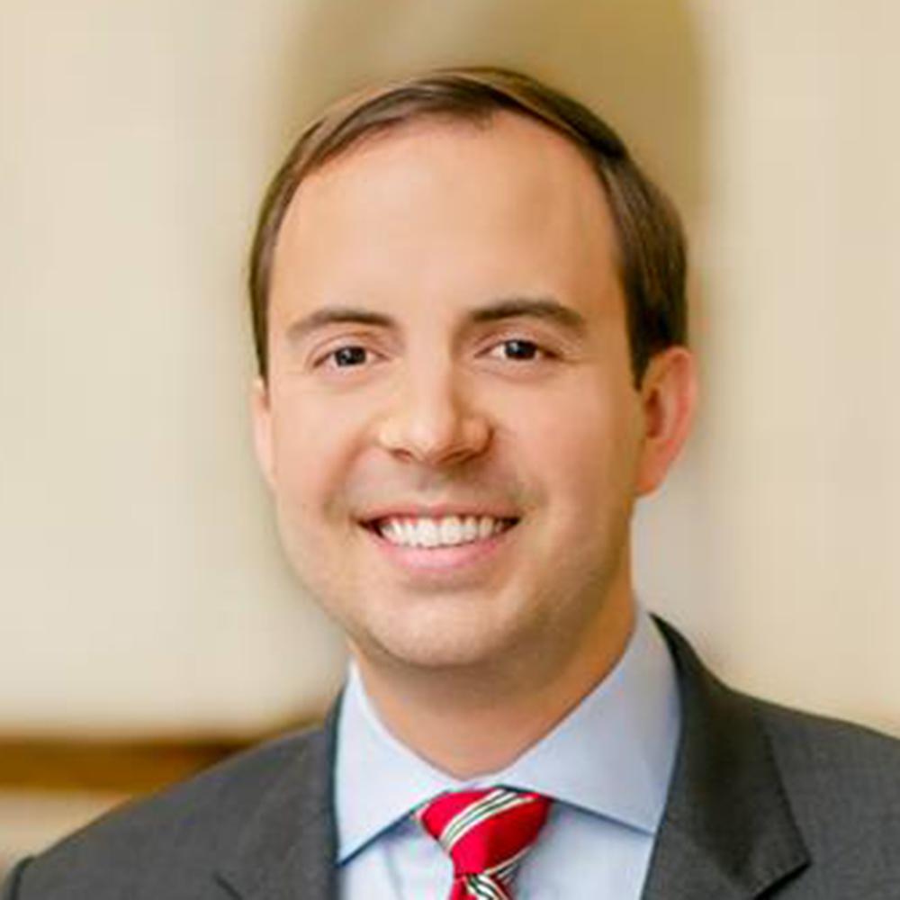 Rep. Lance Gooden