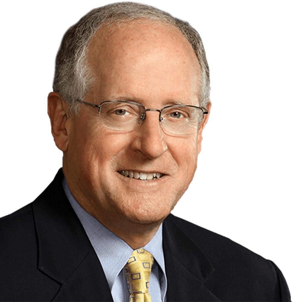U.S. Representative Mike Conaway