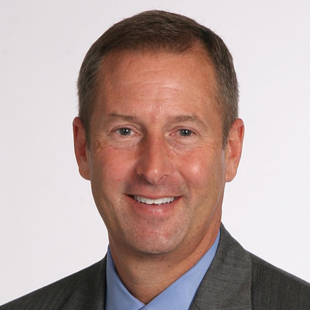 Texas Representative Jim Murphy