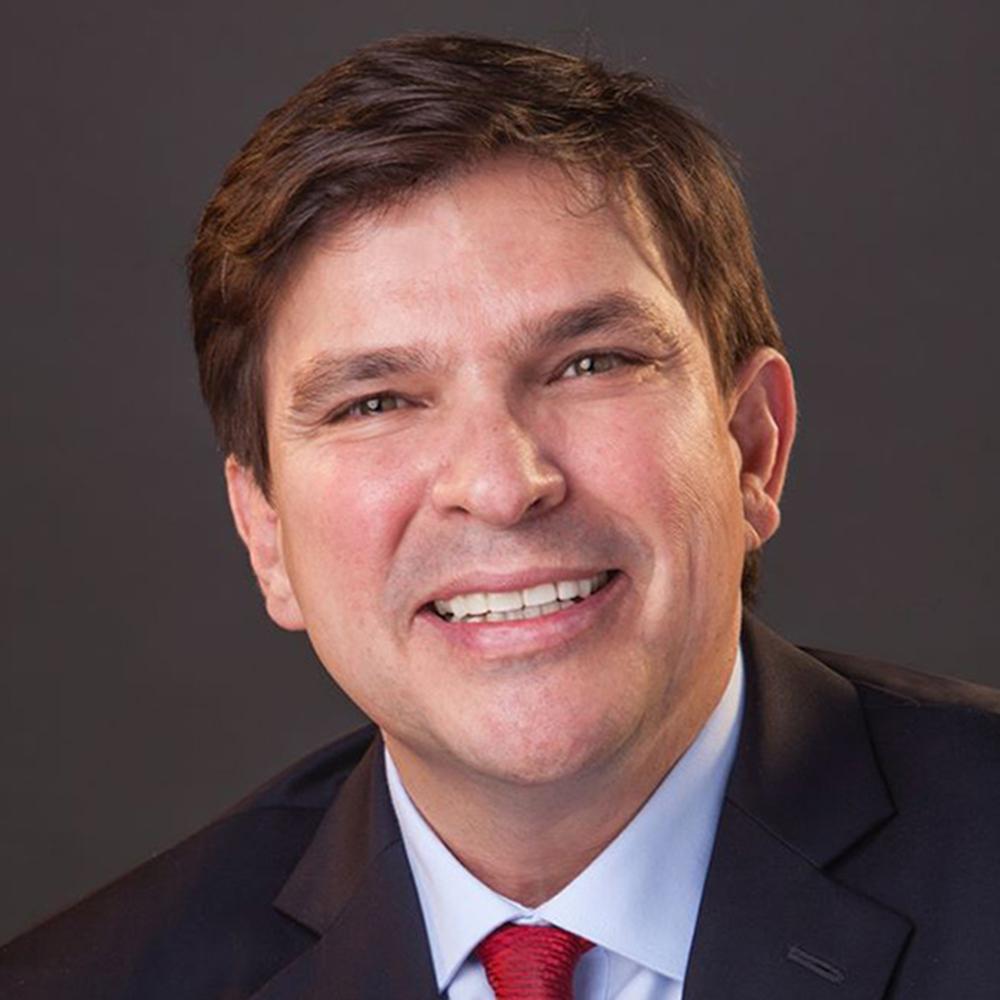 Rep. Vicente Gonzalez