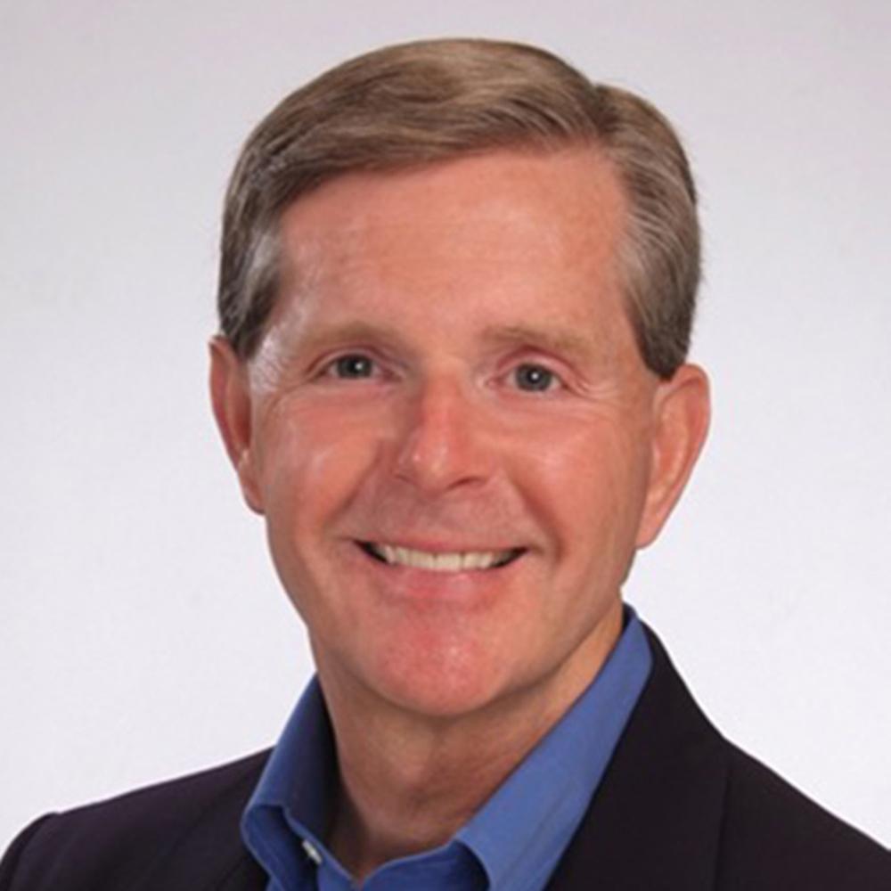 Texas Representative Phil King