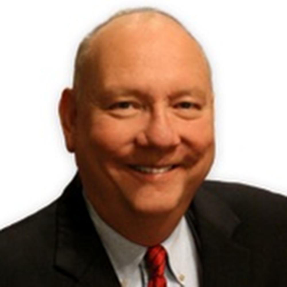 Member Ken Mercer