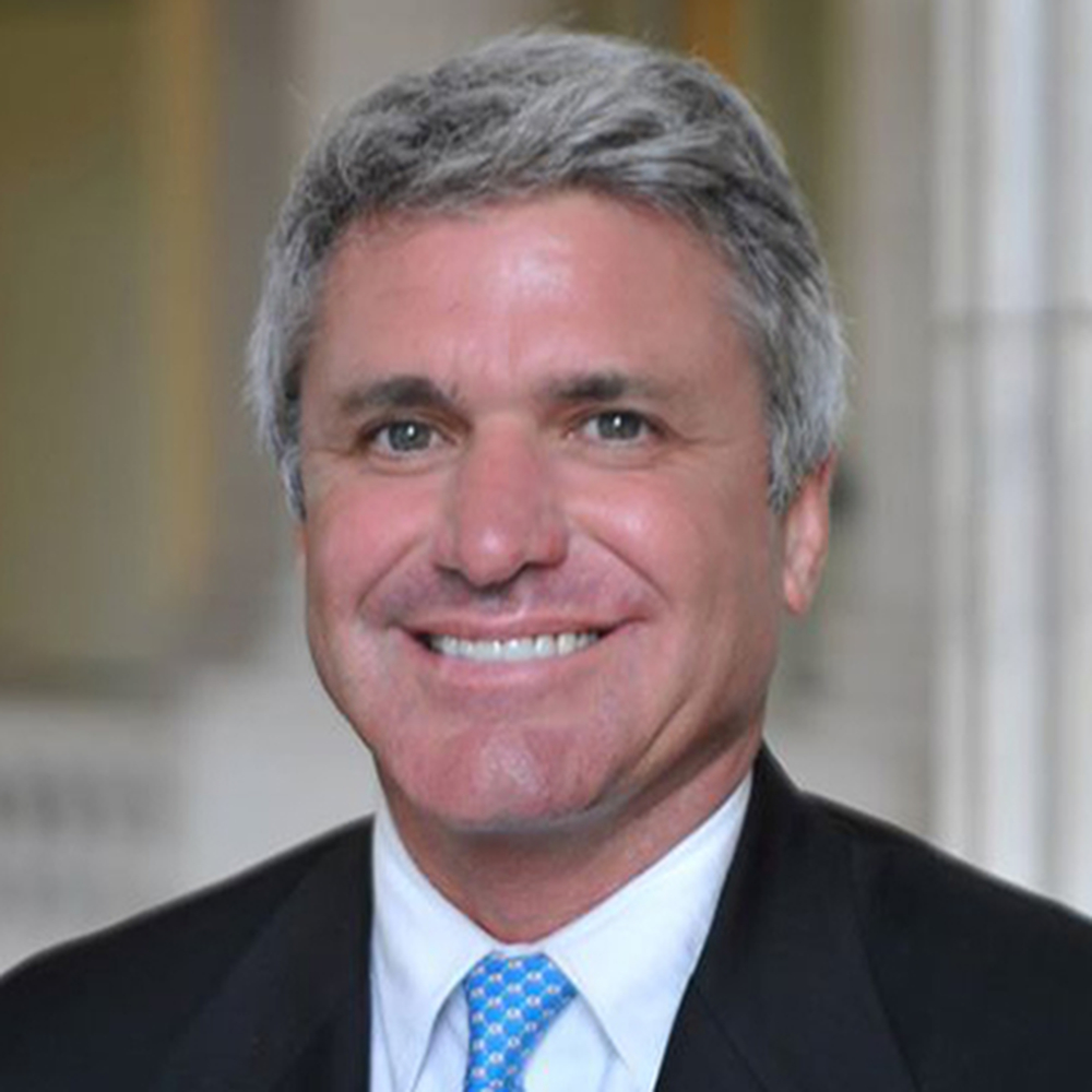 Rep. Michael McCaul