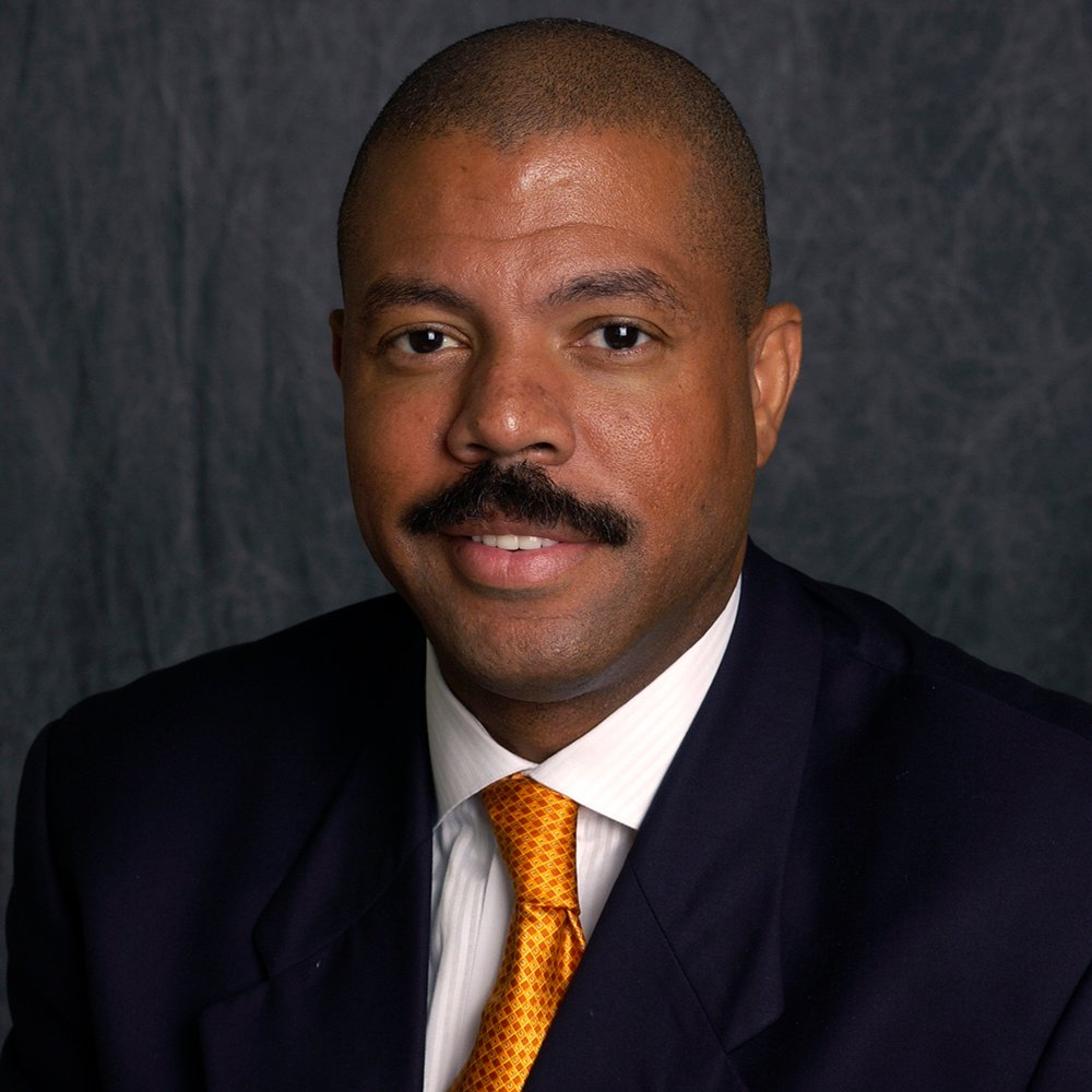 Texas Senator Borris L. Miles