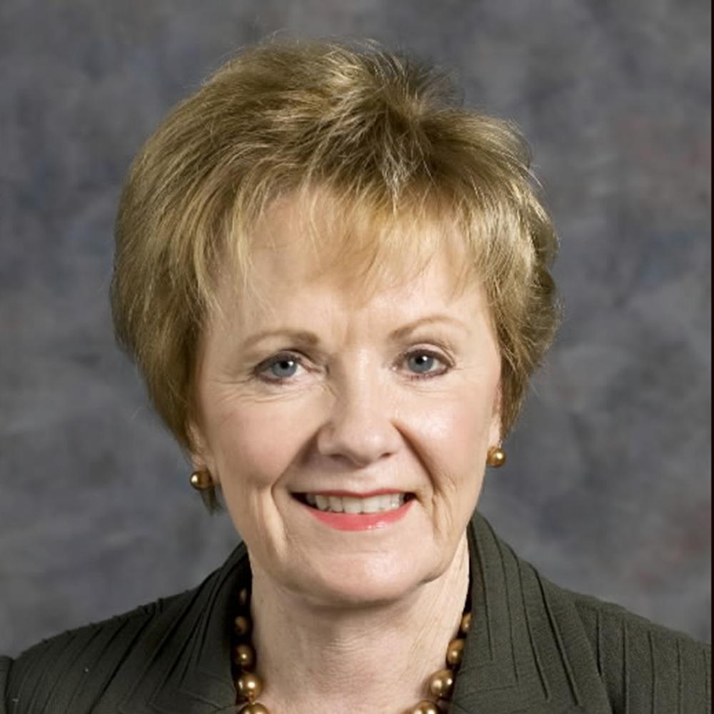 U.S. Representative Kay Granger