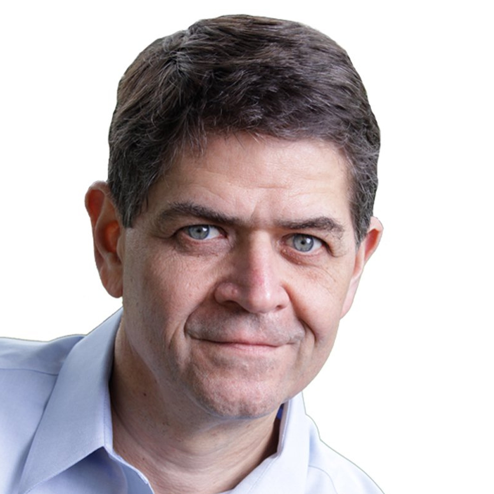Rep. Filemon Vela