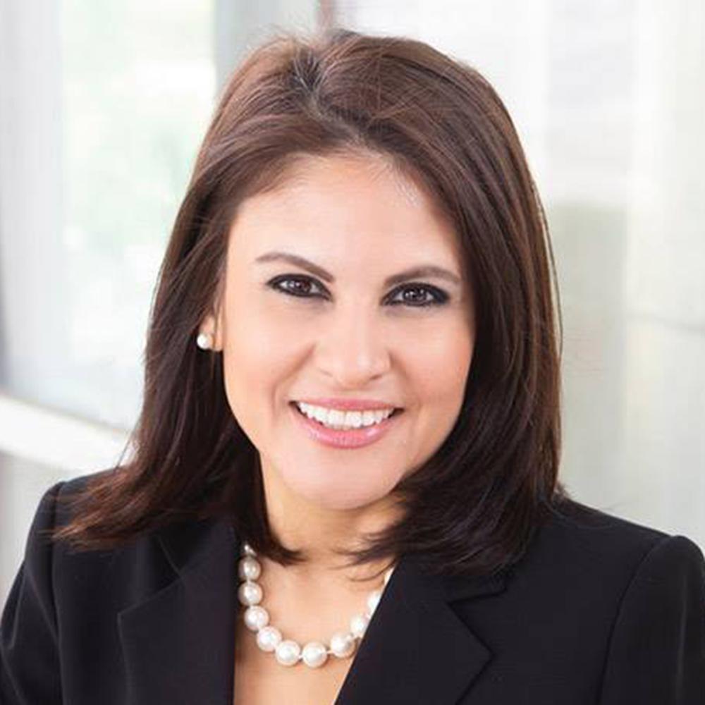 Ana-Maria Ramos