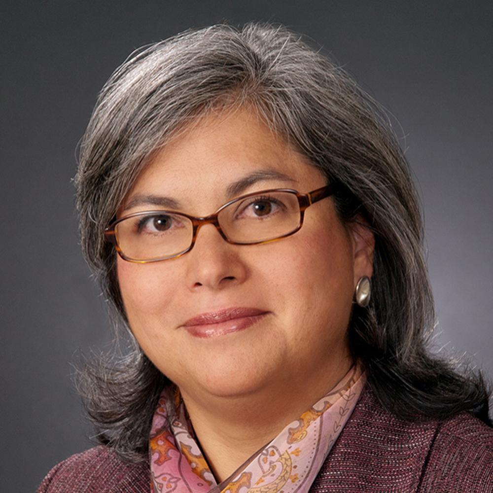 Texas Representative Jessica Cristina Farrar