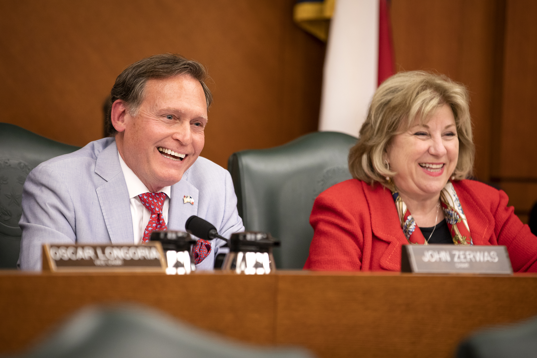 House Senate Bills Would Cut Ed Dept >> Texas Lawmakers Approve 2020 21 Spending Plan The Texas Tribune