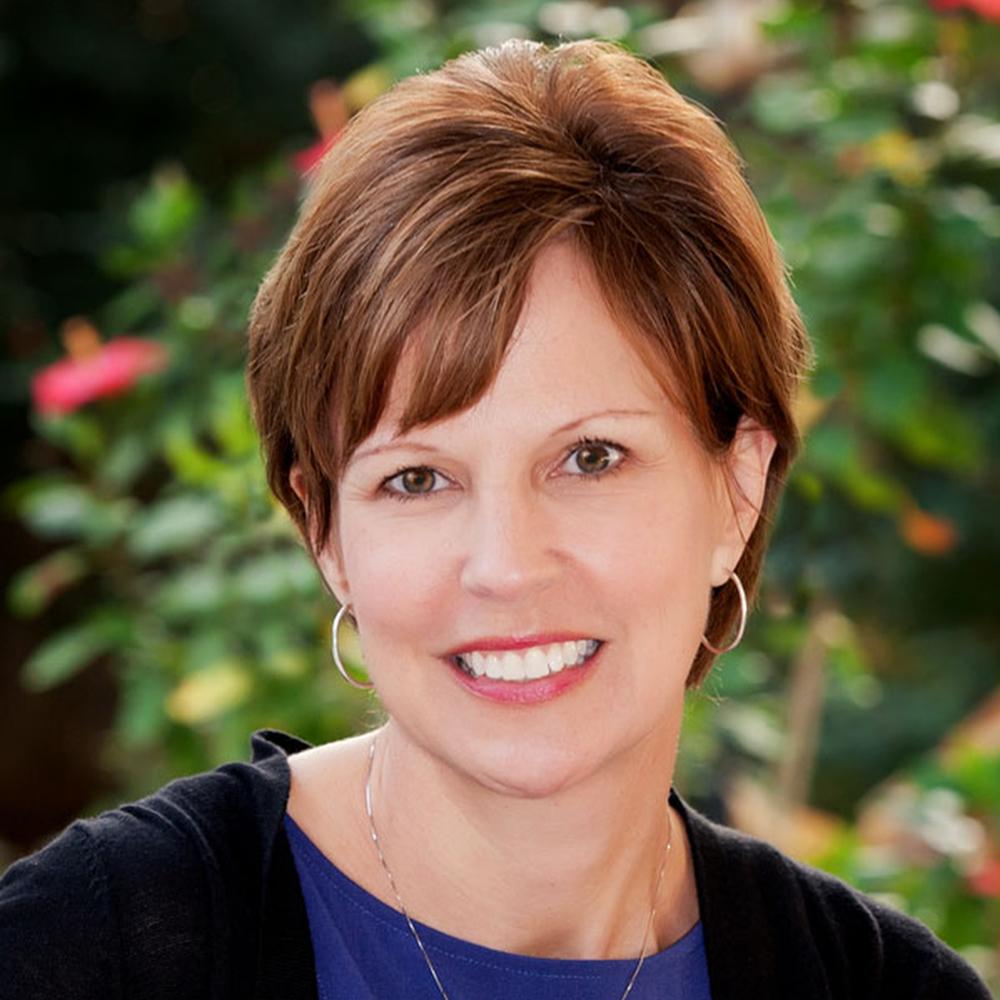 Member Barbara Cargill