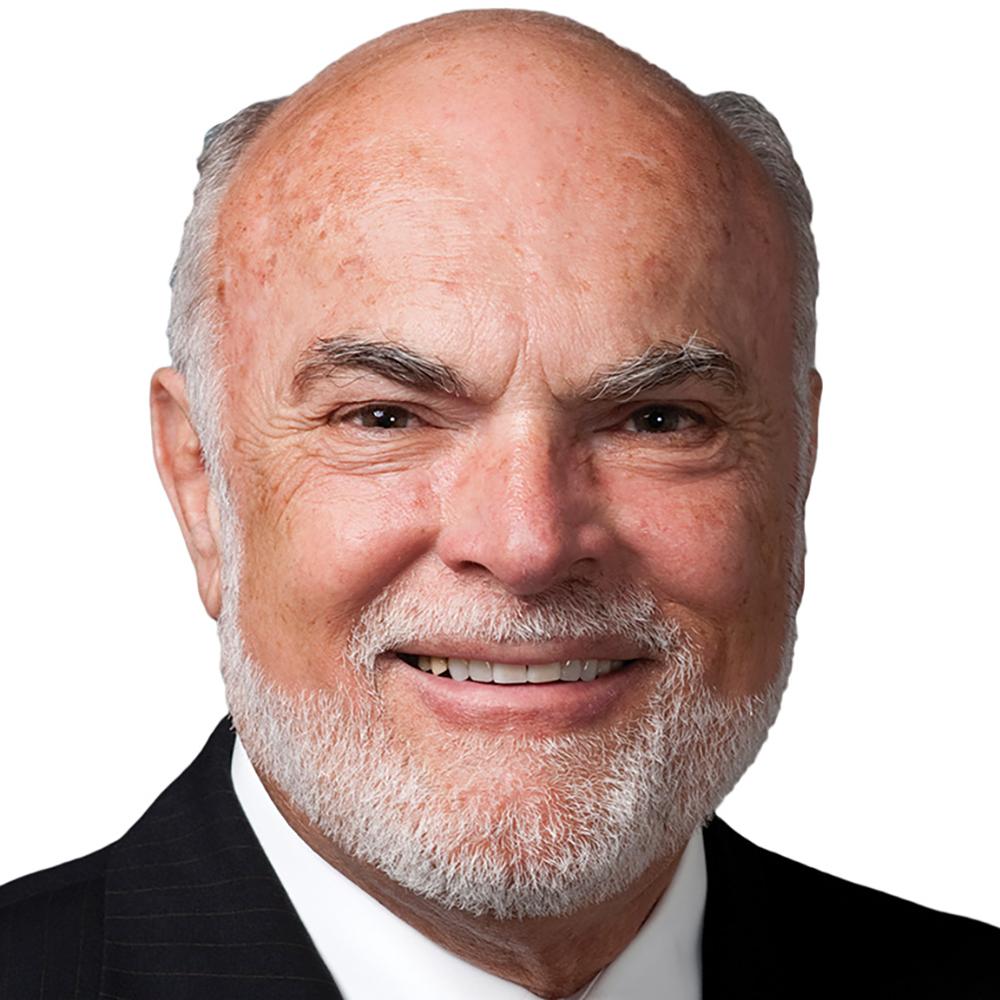 Texas Senator Robert Nichols