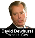 David Dewhurst