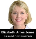 Elizabeth Ames Jones