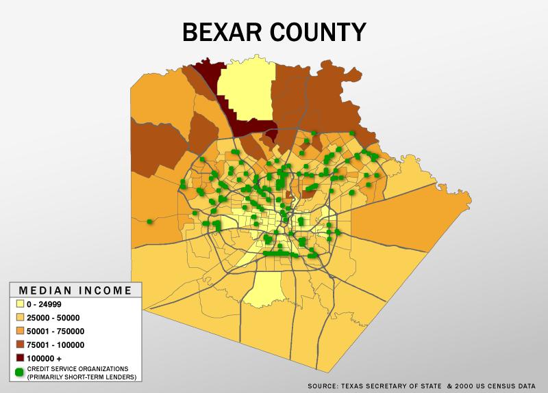 Debtors' Treadmill: Treasure Map | Senator Eliot Shapleigh - Texas on map of texas geographical areas, map of texas water sources, map of texas by zip code, map of texas with names, map of texas driving distances, map of texas census,