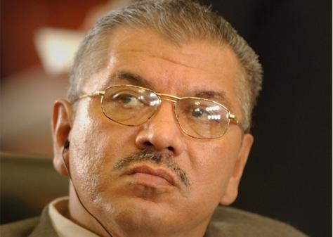 State Sen. Mario Gallegos, D-Houston, passed away on Tuesday, Oct. 16, 2012.
