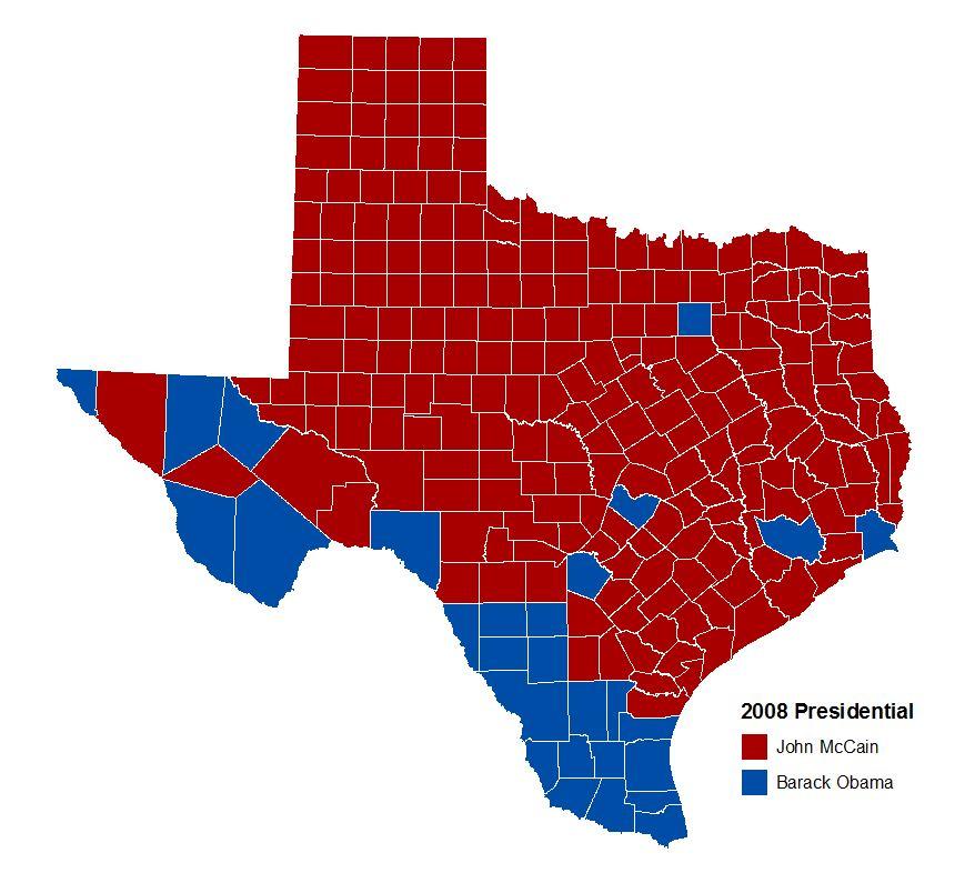 sheriffs endorsements similar to 2008 results