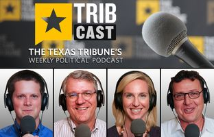 Ross, Emily, Jim and Reeve discuss the attention Joaquin Castro and Ted Cruz are getting in Washington, D.C., the prospects for Battleground Texas' efforts to turn the state blue, and the battle over Section 5 of the Voting Rights Act.