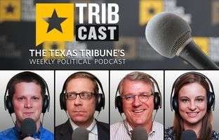 Reeve, Evan, Ross and Morgan discuss the results of the latest round of elections, the fate of gubernatorial appointees in the new administration, plans to print guns at the Capitol, and what a record vote in the speaker's race might reveal.
