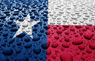 Texas needs more water and more power, and the two are highly dependent on each other. University of Texas energy professor Michael Webber talks with Terrence Henry of StateImpact Texas about that relationship.