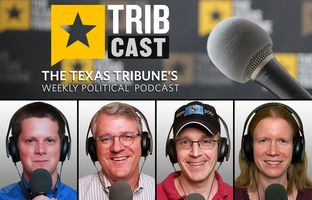 Reeve, Ross, Kate and Jay discuss the recent fertilizer plant explosion in West, Travis County DA Rosemary Lehmberg's recent drunk driving arrest, and a fight in the Legislature over a bill that aims to bolster transparency.