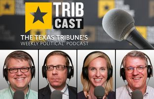 Ben, Evan, Ross and Emily discuss the new items that Gov. Rick Perry has added to the special session agenda, redistricting and Texas Monthly's just-released list of the best and worst lawmakers for 2013.