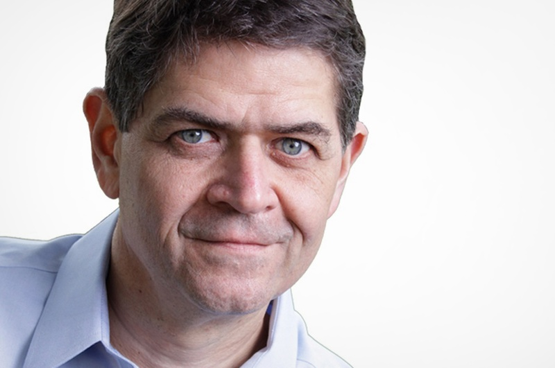 U.S. Rep. Filemon Vela, D-Brownsville