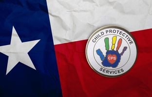 Texas' child welfare agency has launched a new program aimed at improving foster care in the state. Now in effect in 60 counties, the program attempts to keep children close to their communities and reduce the number of times they move between homes.