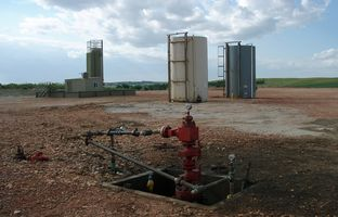As the oil and gas industry continues to flourish in Texas, several areas of the state are experiencing small earthquakes, and scientists see a link. But the shaking is just part of what has many of the affected residents on edge.
