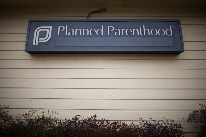 Texas officially kicking Planned Parenthood out of Medicaid