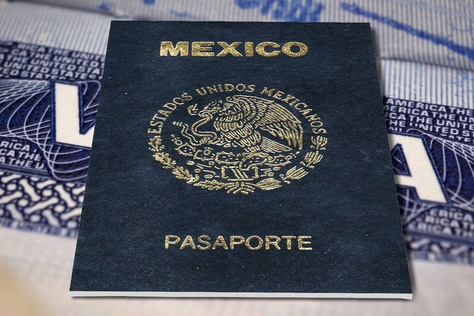 A number of Mexican nationals are in the United States on treaty investor visas, which allow them to operate businesses here. Some are taking issue with recent changes to the requirements on renewing those visas.