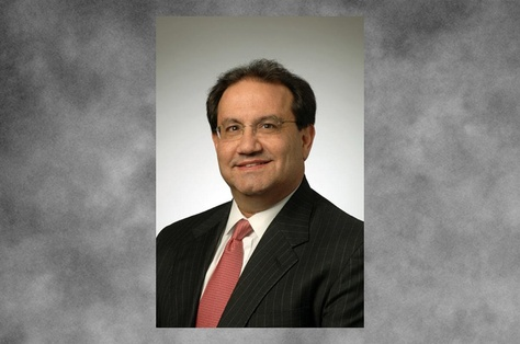 Bruce Zimmerman, the chief executive officer and chief investment officer of the University of Texas Investment Management Company