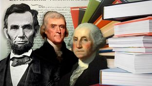 The new U.S. history framework is the first of what will be updates to all 34 AP subjects offered as a result of a redesign effort launched by the College Board in 2006.